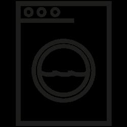 Namnlös design (11)